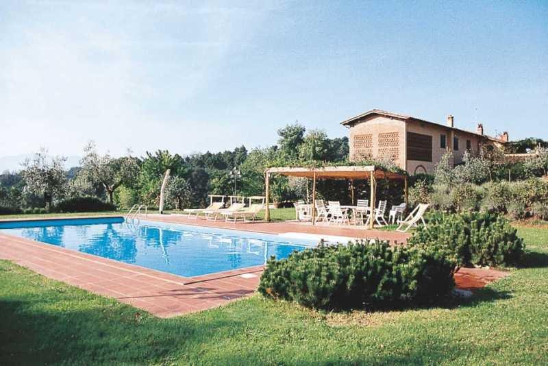 - Casa Luciana - Lappato - rentals