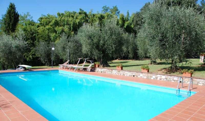 - Casa Tonio - San Pietro a Marcigliano - rentals