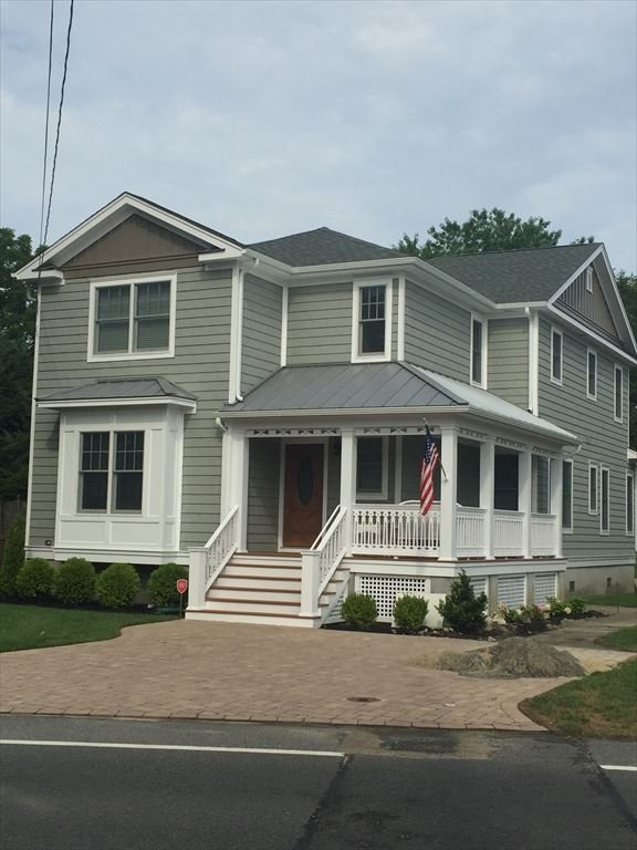 700 Park Blvd 131910 - Image 1 - Cape May - rentals