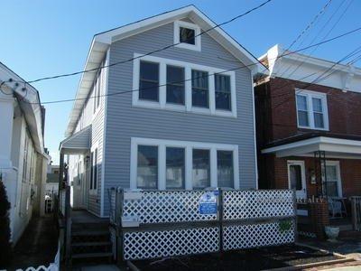10 E 11th Street 1st Flr. 132074 - Image 1 - Avalon - rentals