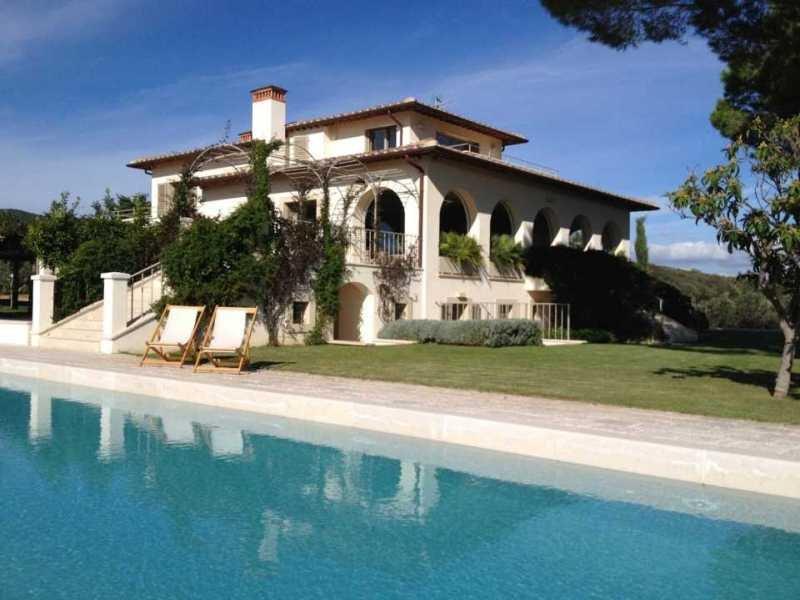 - Castelrile - Castiglione Della Pescaia - rentals