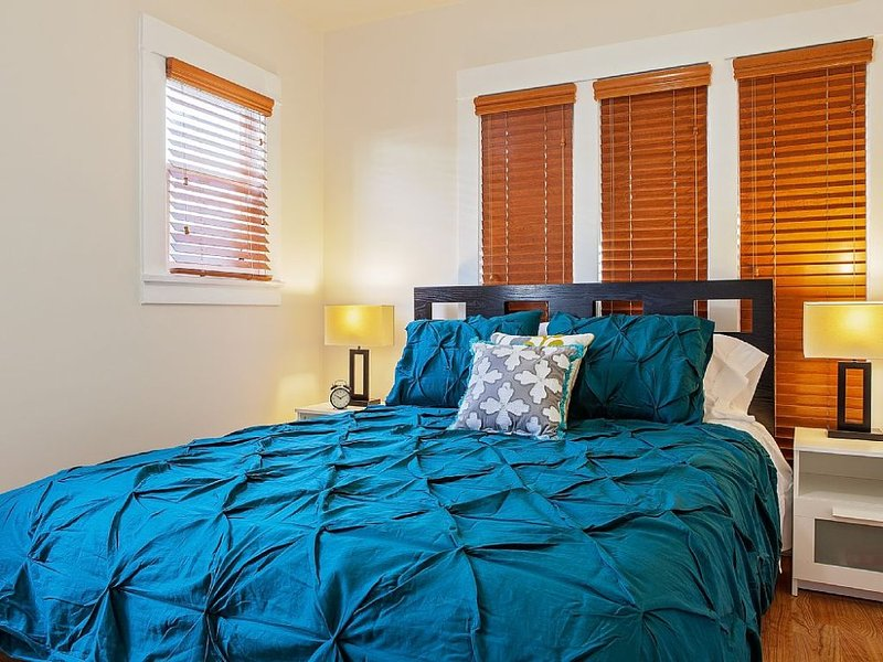 STUNNING 3 BEDROOM HOME IN WEST HOLLYWOOD - Image 1 - West Hollywood - rentals