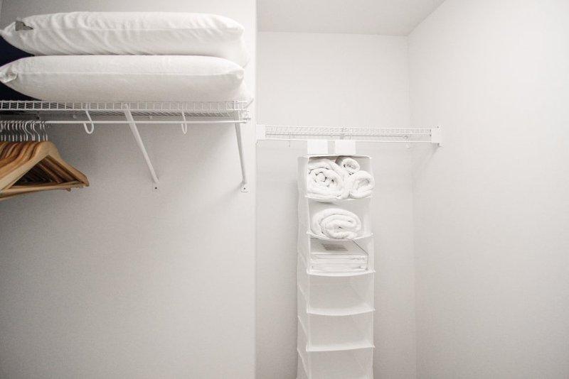 Furnished 2-Bedroom Flat at Brandon St & Lumin Way San Jose - Image 1 - San Jose - rentals