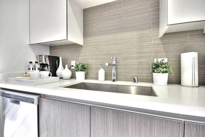 Furnished 2-Bedroom Flat at Skytop St & Lily Way San Jose - Image 1 - San Jose - rentals