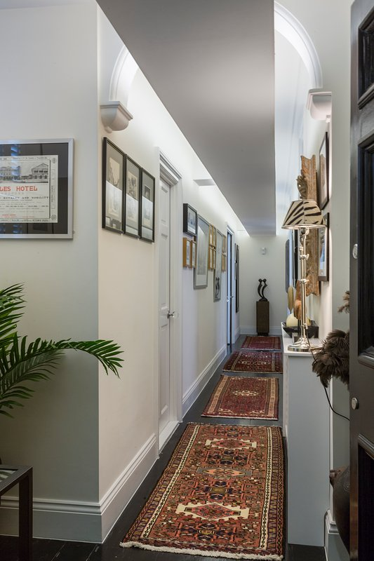 onefinestay - Glentworth Street II private home - Image 1 - London - rentals
