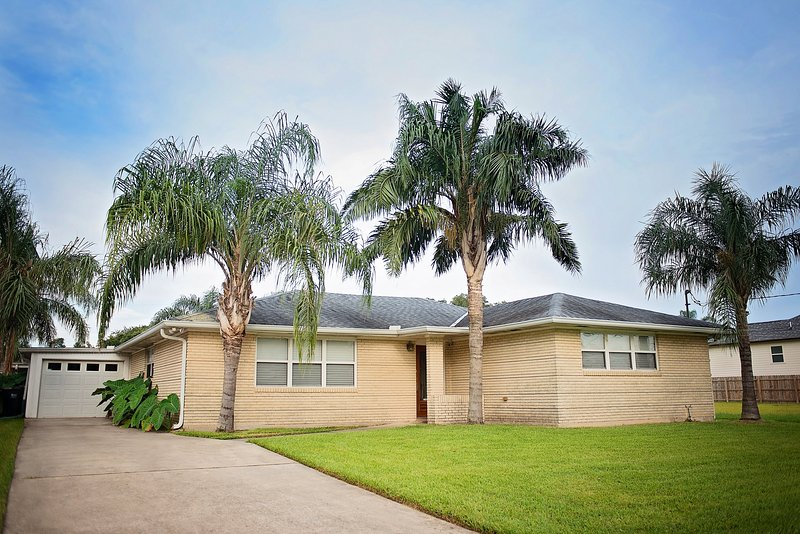 The Creole Ranch - Image 1 - New Orleans - rentals