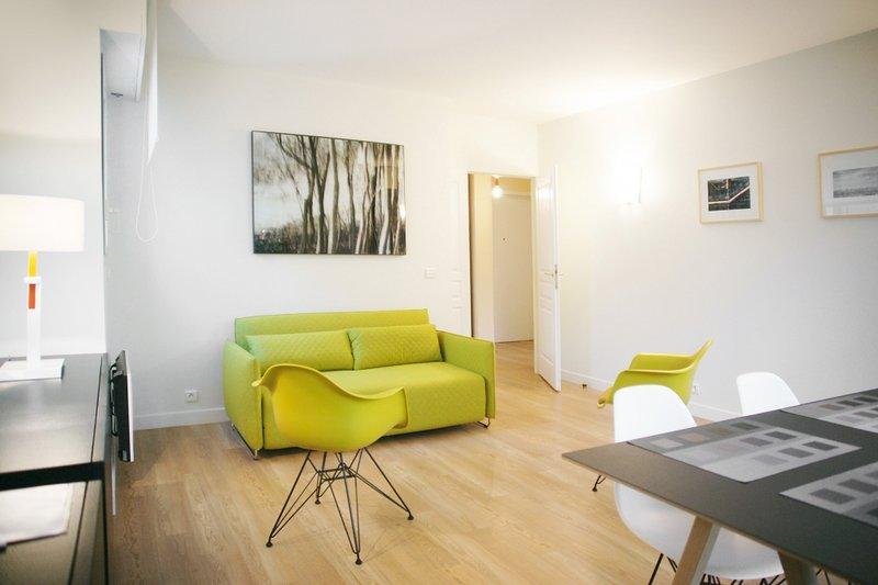 1-FRANKLIN-sl6.jpg - FRANKLIN - Paris - rentals