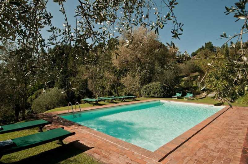 - La Sorgente - Lucca - rentals