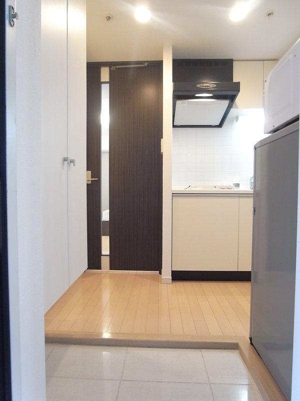Concieria Nihonbashi (Furnished Apartment) - Image 1 - Tokyo - rentals