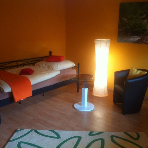 Vacation Apartment in Koblenz-Wallersheim - 538 sqft, spacious room, well-furnished (# 9108) #9108 - Vacation Apartment in Koblenz-Wallersheim - 538 sqft, spacious room, well-furnished (# 9108) - Koblenz - rentals