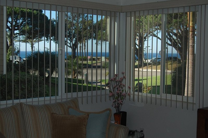 Furnished 2-Bedroom Condo at Selva Rd & Dana Strand Rd Dana Point - Image 1 - Dana Point - rentals