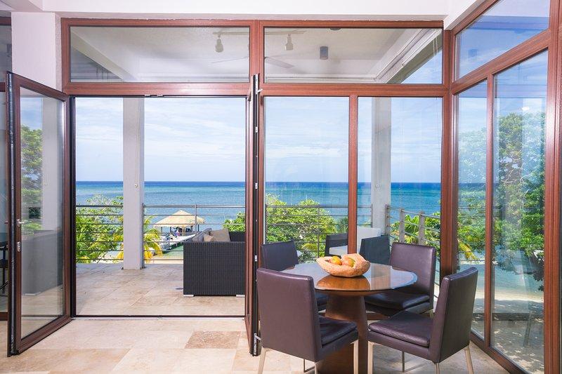 Xbalanque Resort , West Bay Roatan - Image 1 - West Bay - rentals