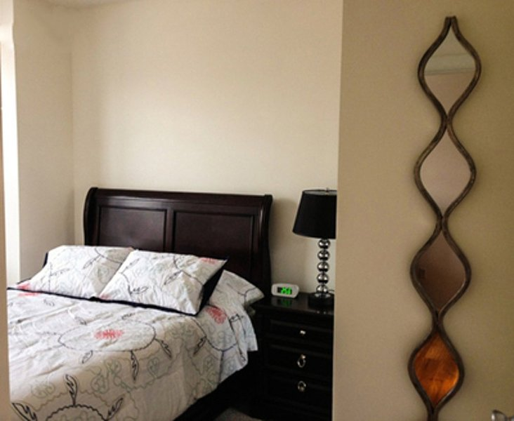 LUXURIOUS AND MODERN 2 BEDROOM APARTMENT - Image 1 - Rosslyn - rentals