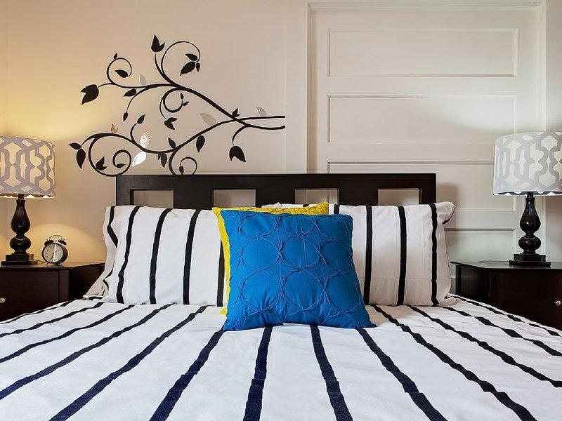 BEAUTIFUL 1 BEDROOM HOME IN VENICE BEACH - Image 1 - Venice Beach - rentals