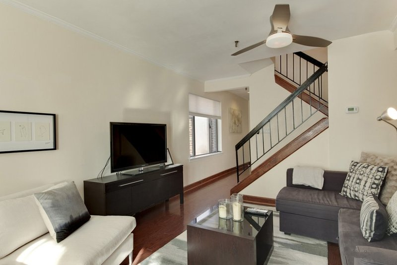 1058 Paper Mill Court NW - Image 1 - Rosslyn - rentals
