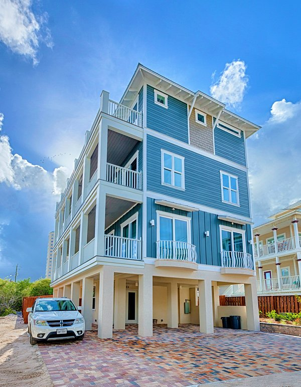 Welcome to Iorana! Brand New and Completed July 2016! - BRAND NEW, COMPLETED JULY 2016!! - Miramar Beach - rentals