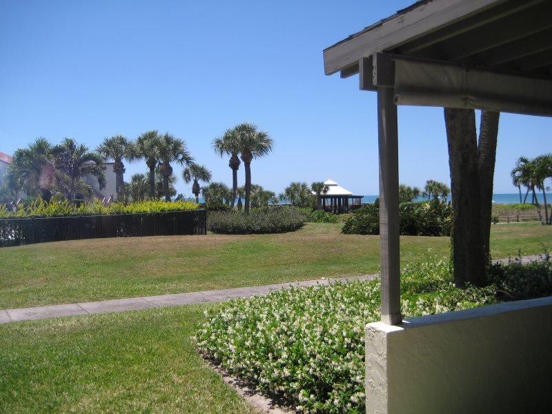 5-106 - Image 1 - Siesta Key - rentals