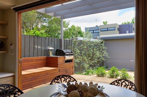 Victorian Vogue 7 night minimum stay - Image 1 - Melbourne - rentals