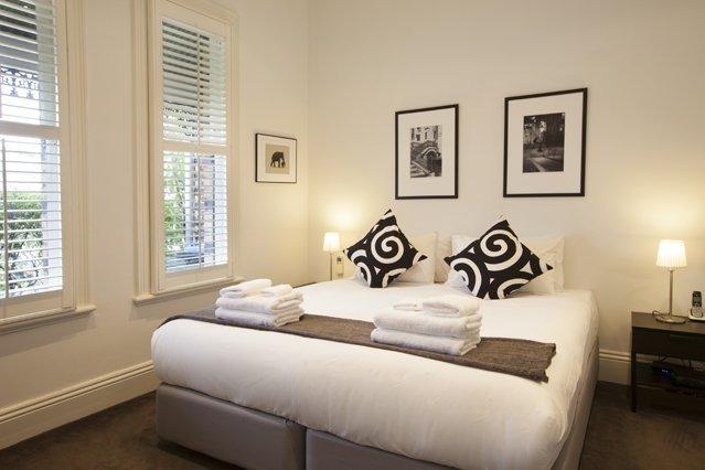 Clarendon House 7 night minimim stay - Image 1 - Australia - rentals