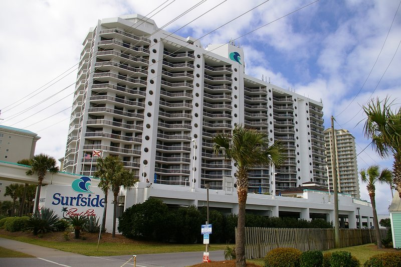 Surfside Resort - Special April 21 to April 29 Perfect Vaction Destin Ation Spot at The Beach (: - Miramar Beach - rentals