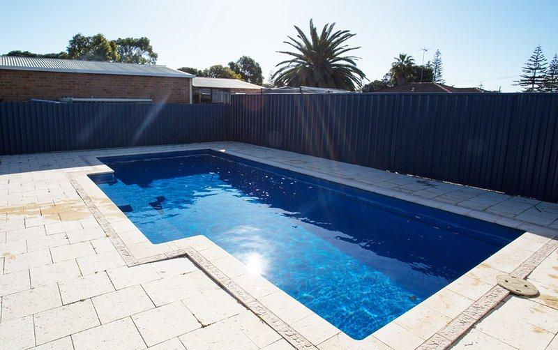 Singleton Beach House - Singleton Beach House - Secret Harbour - rentals