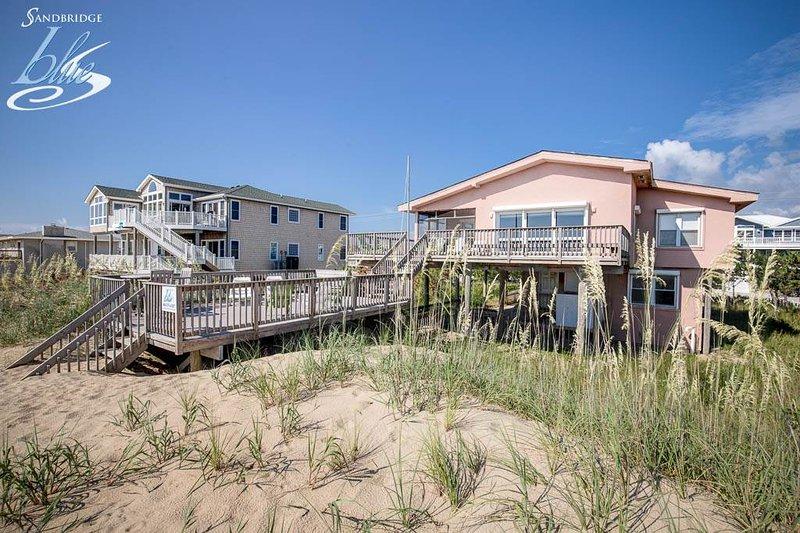Dookies Dune - Image 1 - Virginia Beach - rentals