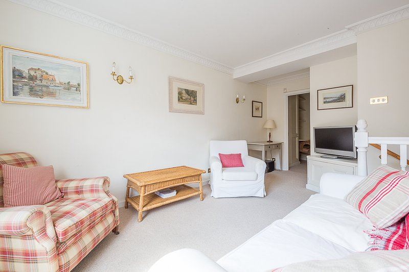 Paradise Walk, pro-managed - Image 1 - London - rentals