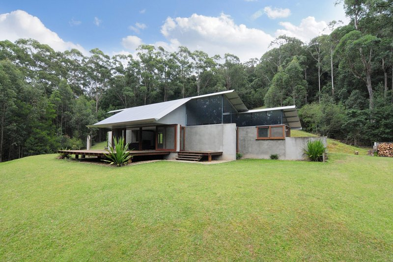 Tallowa - Image 1 - Kangaroo Valley - rentals