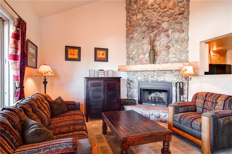 1052 EMPIRE AVENUE - Image 1 - Park City - rentals