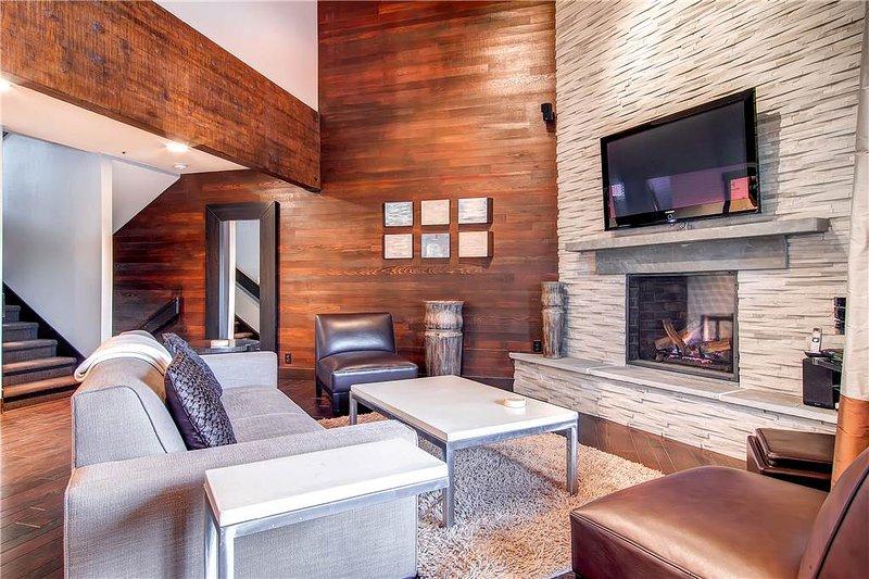 LAKESIDE 1629 - Image 1 - Park City - rentals