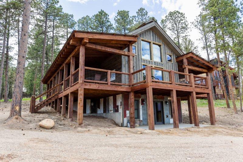 Gunstock Lodge - New Listing! - Image 1 - United States - rentals
