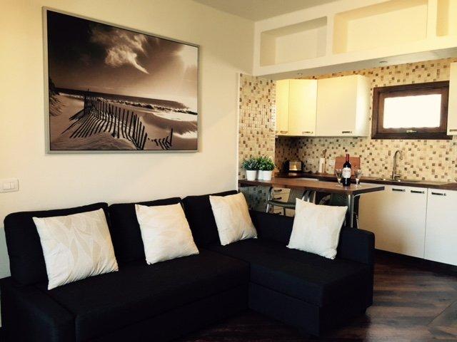 Apartment LVC247253 - Image 1 - Playa Honda - rentals