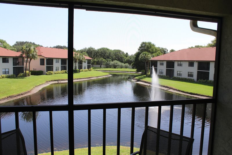 Shorewalk Condo MB near the Beaches , IMG , Shops - Image 1 - Bradenton - rentals