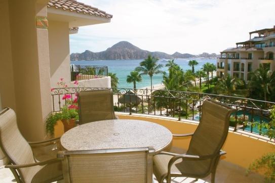 Villa La Estancia 1402 - Image 1 - Cabo San Lucas - rentals