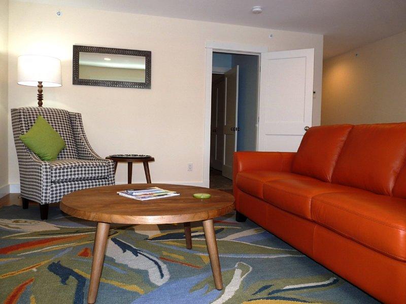 Cadillac Mtn View North - Image 1 - Bar Harbor - rentals