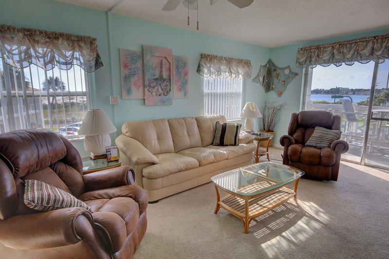 530 El Matador - 530 El Matador - Fort Walton Beach - rentals