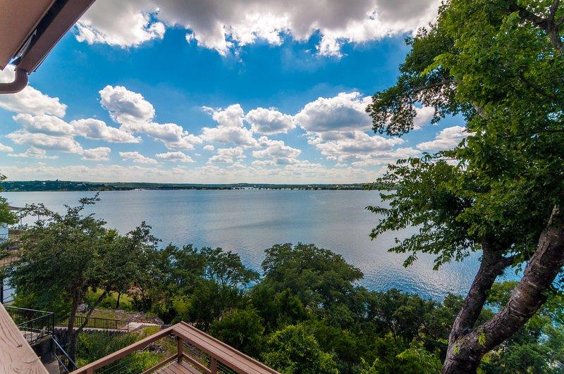 Bella Lago Vista At Canyon Lake - Image 1 - Canyon Lake - rentals