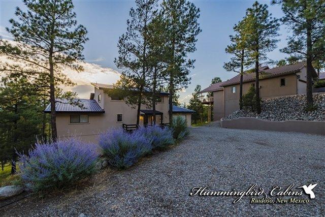 Southern Mountain Comfort 768 - Image 1 - Ruidoso - rentals