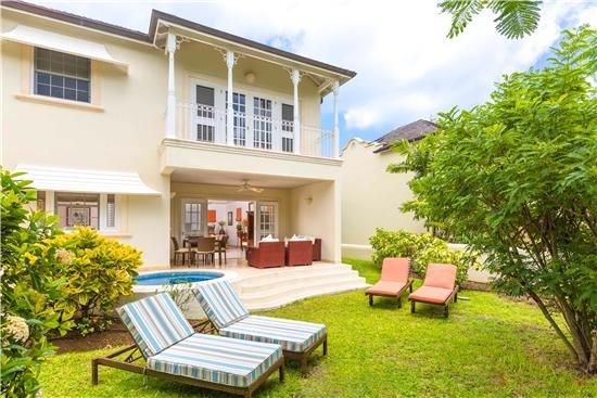 Battaleys Mews - Barbados - Battaleys Mews - Barbados - Mullins - rentals