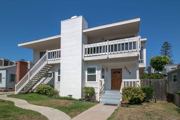 3729RivieraDr-001 - 3729 Riviera Drive - San Diego - rentals