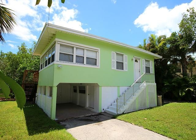 126 Palermo Circle - Image 1 - Fort Myers Beach - rentals
