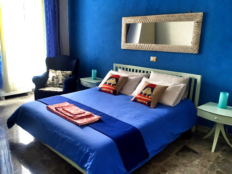 Home sweet Rome - Image 1 - Rome - rentals