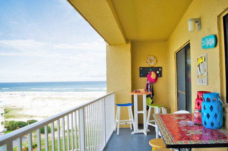 Amanecer - Sunrise (Plantation Dunes #5511) - Amanecer - Sunrise (Plantation Dunes #5511) - Gulf Shores - rentals