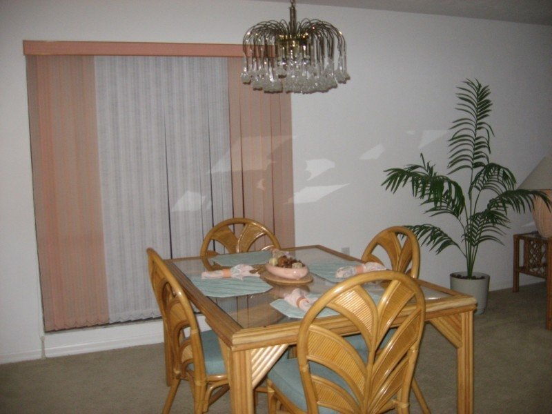 Gorgeous Naples 2b/2b end unit condo - Image 1 - Naples - rentals