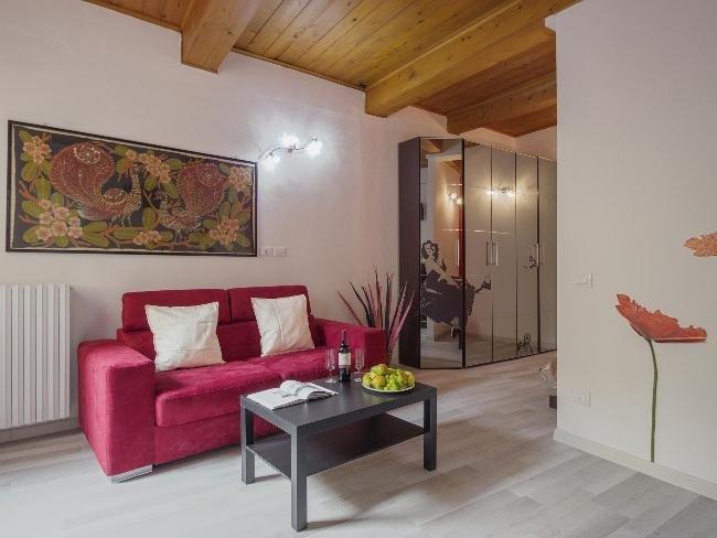 Virgilio - Image 1 - Florence - rentals