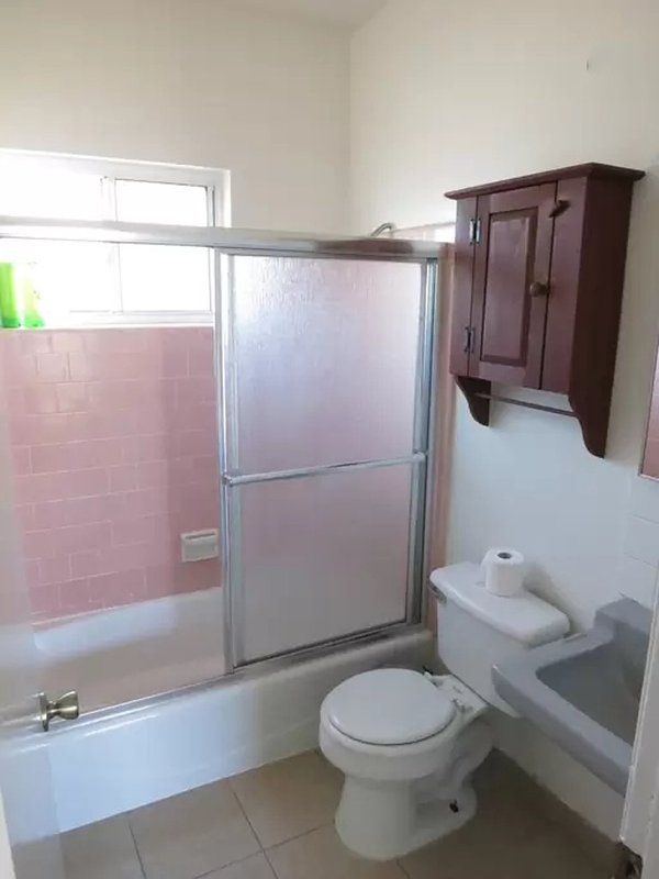 MODERN AND FURNISHED 1 BEDROOM APARTMENT IN LOS ANGELES - Image 1 - Los Angeles - rentals