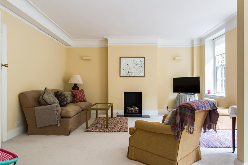 onefinestay - Drayton Gardens VI private home - Image 1 - London - rentals