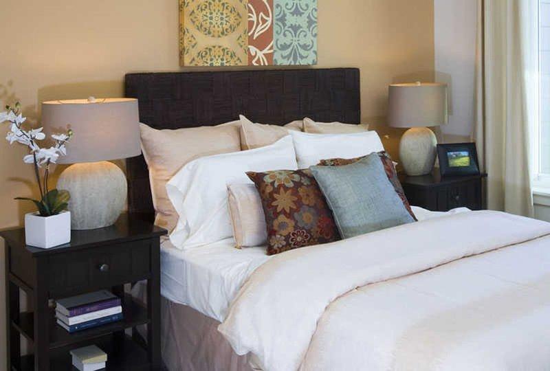 Cozy, Clean, & Convenient Studio Apartment In Redmond - Image 1 - Redmond - rentals
