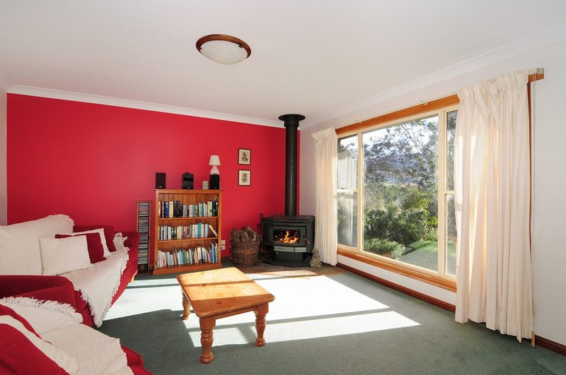 Bonnie Doon - Image 1 - Kangaroo Valley - rentals