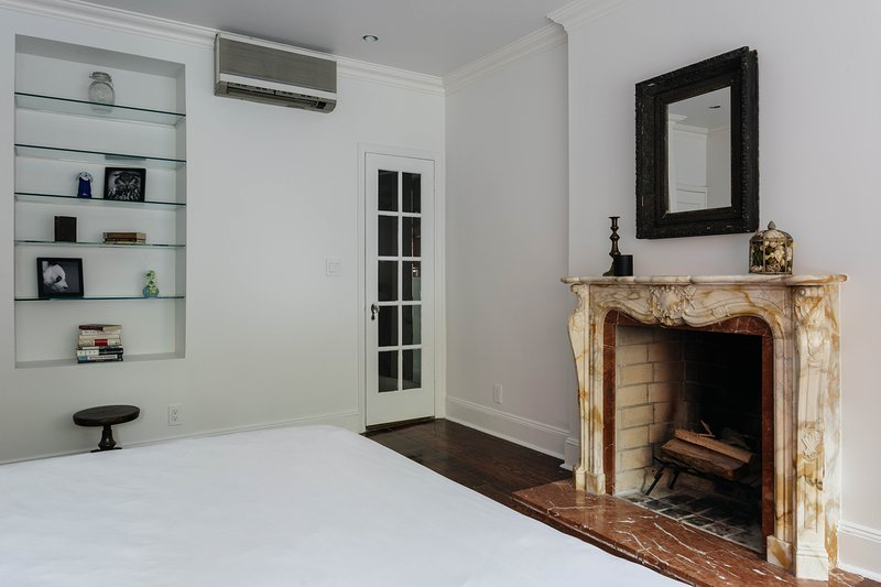 One Fine Stay - Ellis Place IV - Image 1 - New York City - rentals